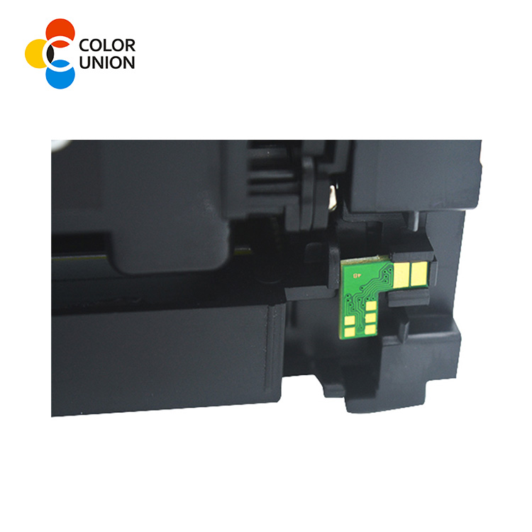 Colorunion Array image188