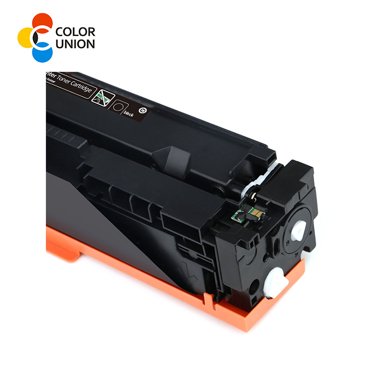 Colorunion Array image111