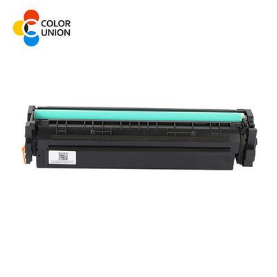 Compatible 410A Series CF411A CF412A CF413A Toner Cartridge for HP LaserJet Pro M452dw M452dn Printer