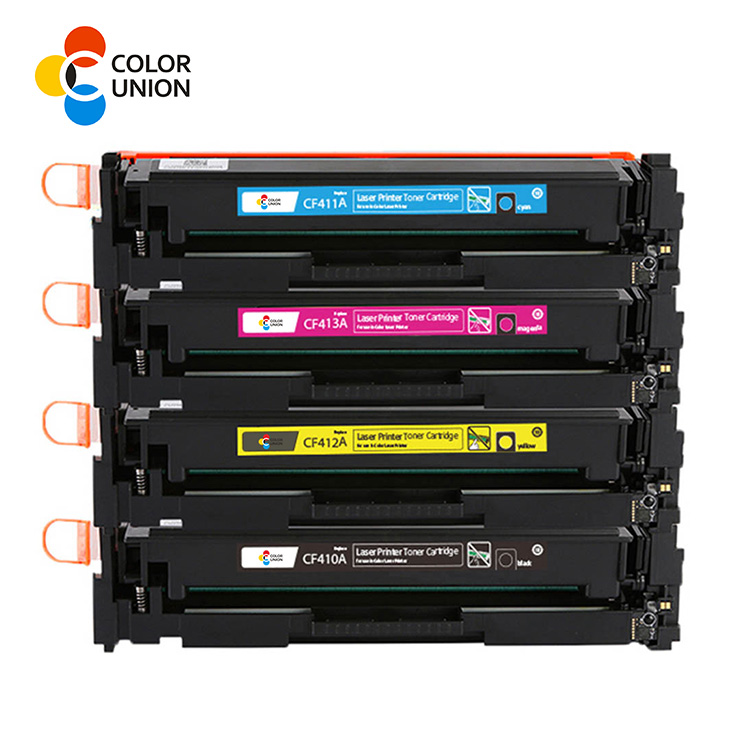 Colorunion Array image10