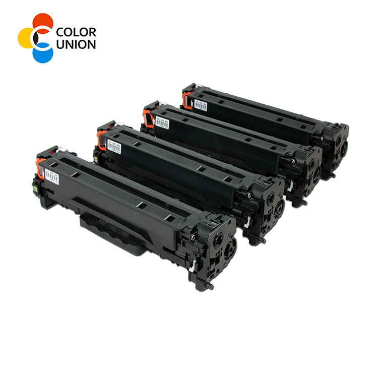 Colorunion Array image73