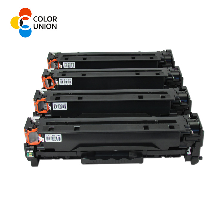 Colorunion Array image83
