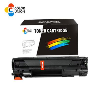 China premium toner cartridge CE278A for HP laser Pro P1560/1566/1600