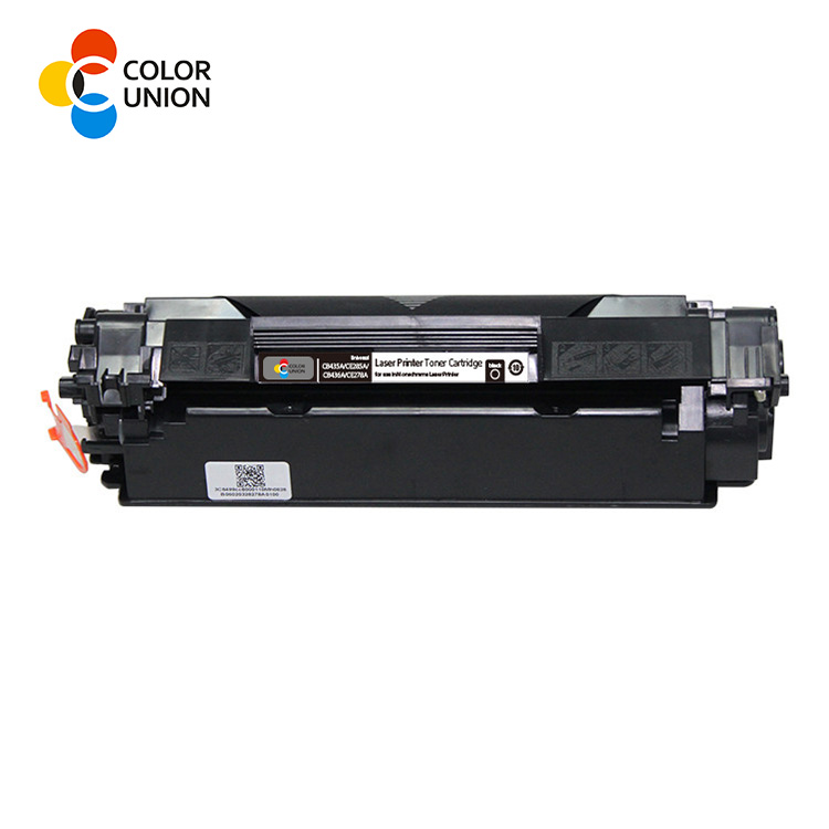 Colorunion Array image175