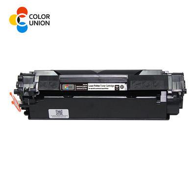 toner cartridge 85a for HP LaserJet P1102/1102W/M1130/1210MFP / M1212nf printer