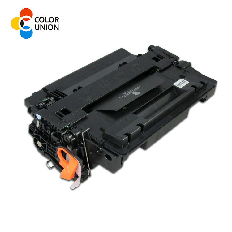 Colorunion Array image189