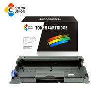 cheap toner cartridge printer toner cartridges DR2050 for Brother HL2035/2037 Brother HL2030/2040; Fax 2820; MFC7720