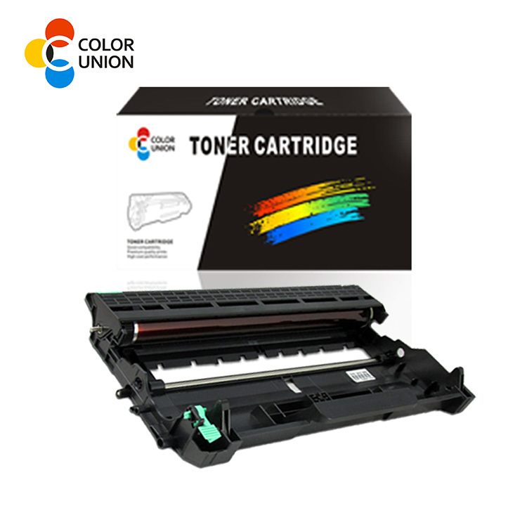 Compatible toner cartridge DR2240 for brother DCP-7060D 7065DN HL-2220 2230 2240 2240D HL-2240D 2250DN 2270DW