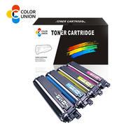 Compatible Series Toner Cartridge TN223 for Brother HL L3270CDW L3210CW MFC-L3710CW Printer