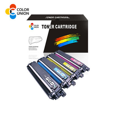 Compatible Series Toner Cartridge TN223 for Brother HL L3270CDW L3210CW MFC-L3710CW Printer