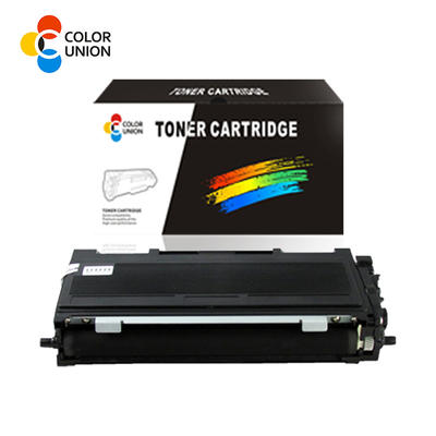 Extra High Yield toner Cartridge TN350 for Brother HL-2030 DCP-7020 IntelliFax-2820 MFC-7220 Printer