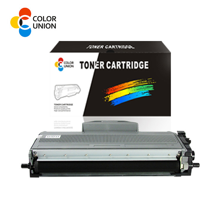 Compatible Toner Cartridge TN360 for Brother HL-2140 HL-2150 DCP-7030 MFC-7320 DCP-7040 MFC-7340 MFC-7440N