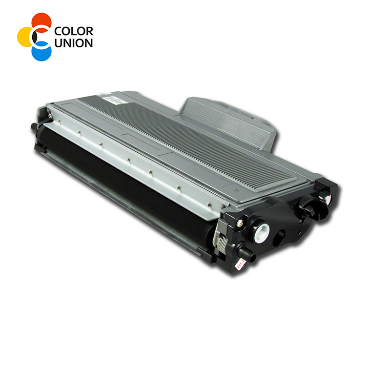 Colorunion Array image129