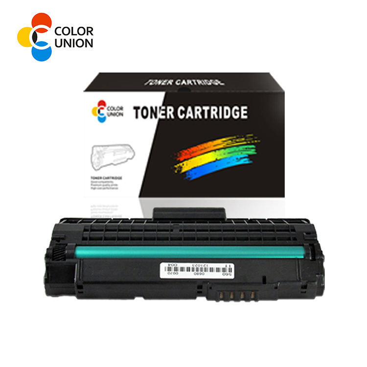 golden ink toner cartridge printer laser toner TN560 for Brother MFC-8420/8820D/8820DN/DCP-8020/8025D