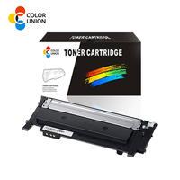 Best selling wholesale toner cartridge CLT-K404S for Samsung Xpress C430/C430W/C433W