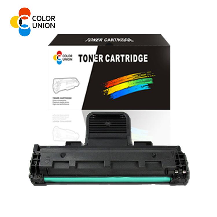 consumable cartridge powder cartridge D108S for Samsung ML1640/1641/2240/2241