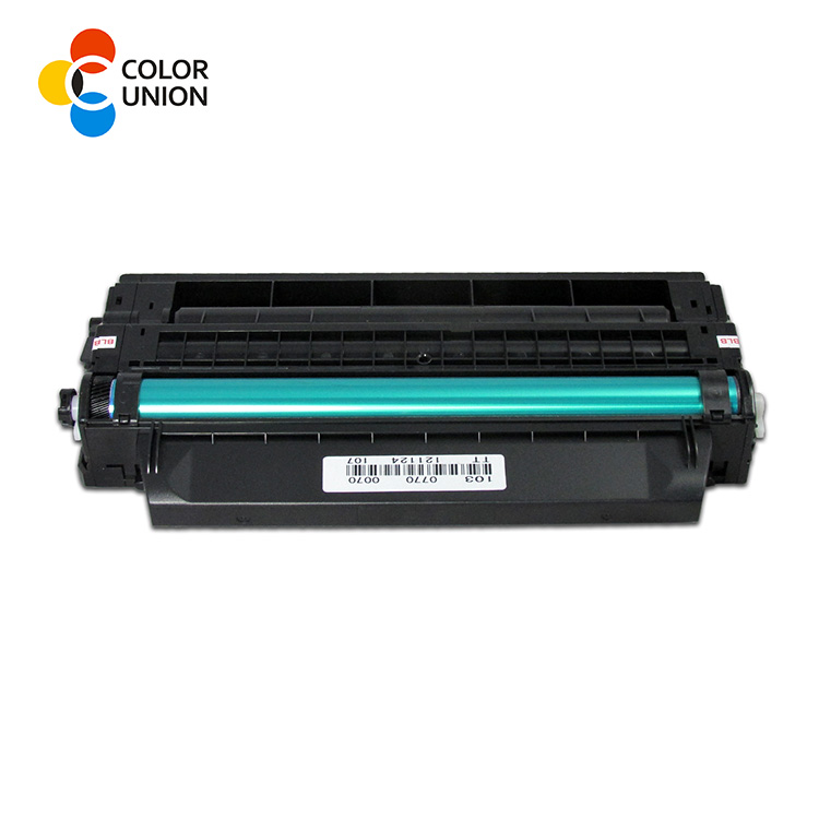 Colorunion Array image166