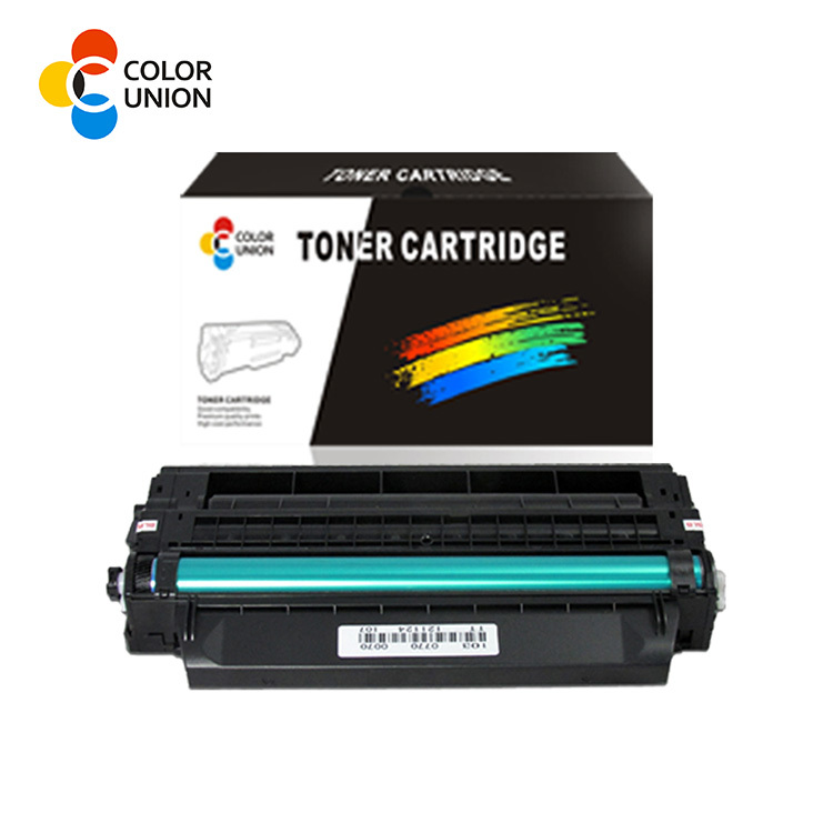 compatible inkjet cartridge for ML2950/2951/2955/2956/2545/4728/4729