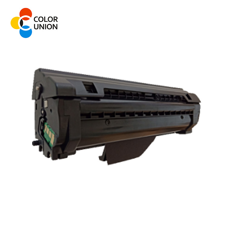 Colorunion Array image75