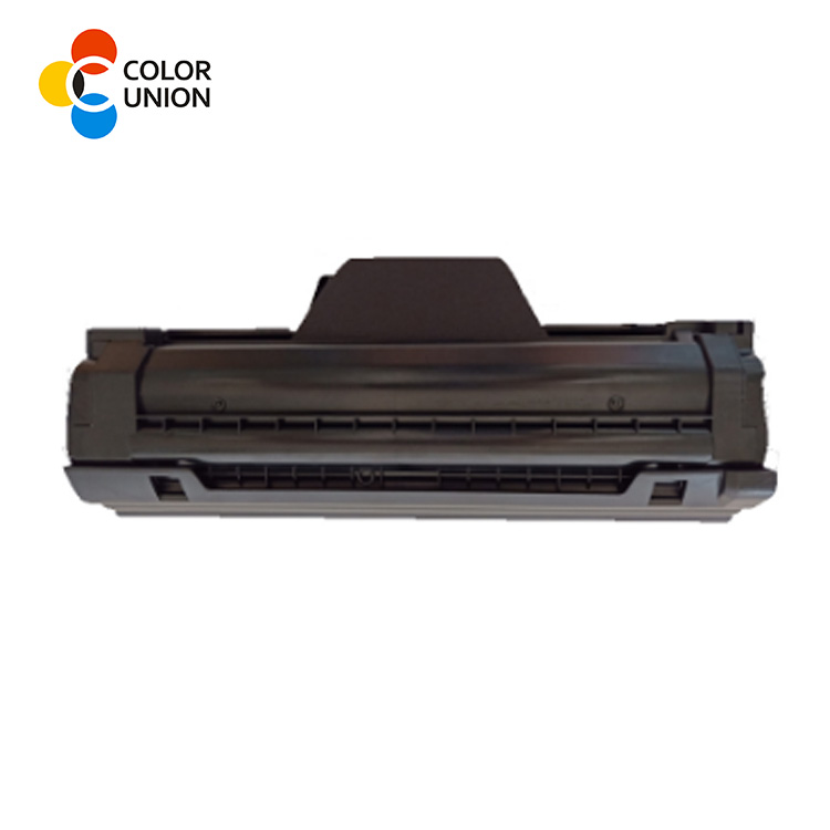 Colorunion Array image194