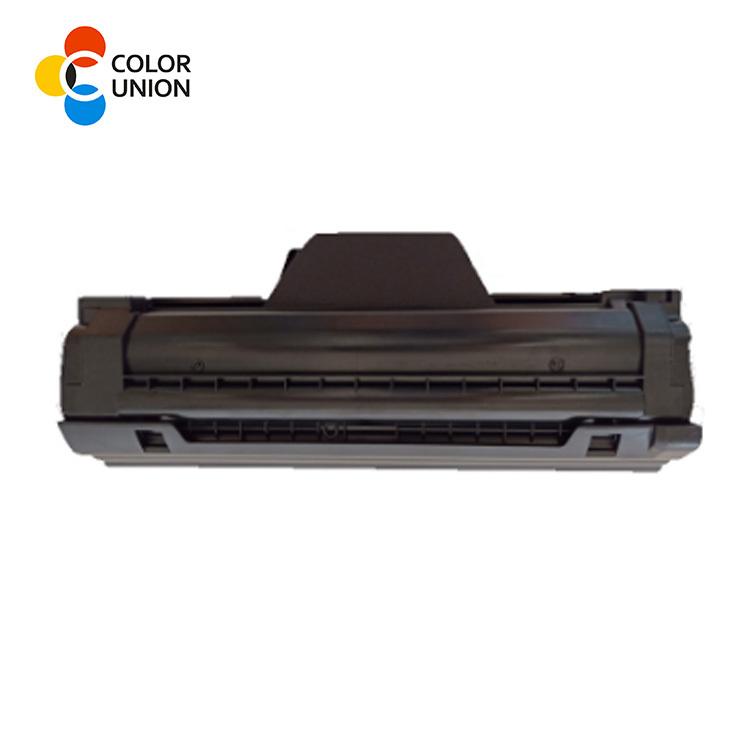cartridge MLT-D111L for Samsung SL-M2020 SL-M2020W SL-M2022 SL-M2022W SL-M2070 SL-M2070W 2020 2022 2070