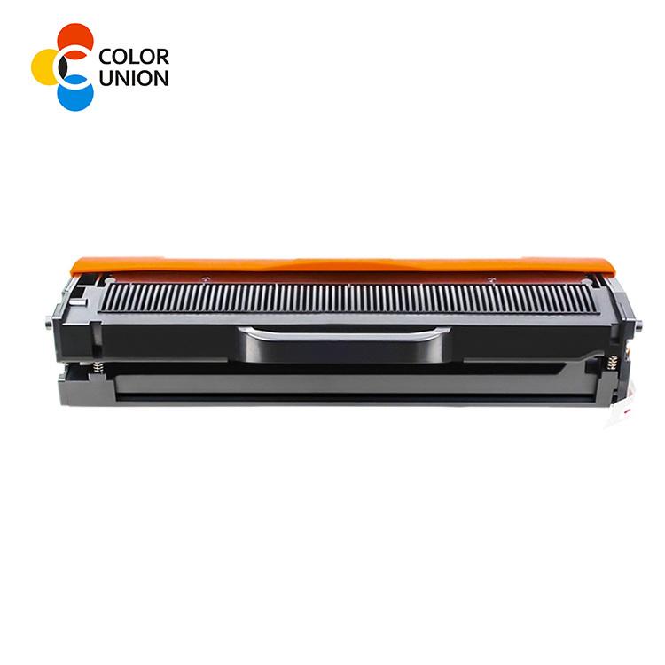 Compatible MLT-D111S Toner Cartridge for Samsung Xpress SL M2020 M2070FW M2026W