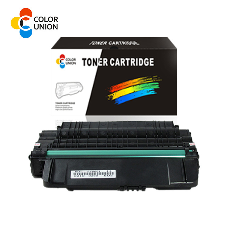 printer ink cartridge compatible MLT-D209S for Samsung ML2855/SCX4824HN/4826/4828