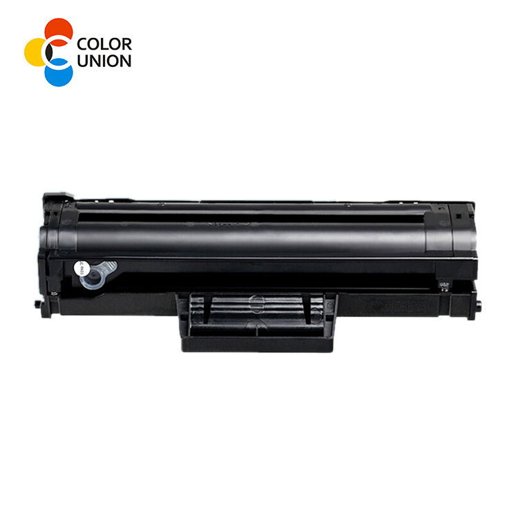 Colorunion custom toner cartridge MLT-D1043S for Samsung