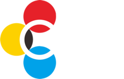 Logo | Colorunion Cartridge - color-union.com