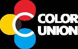 Logo | Colorunion Cartridge - color-union.com