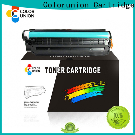 best factory price cartridge for hp universal new arrival