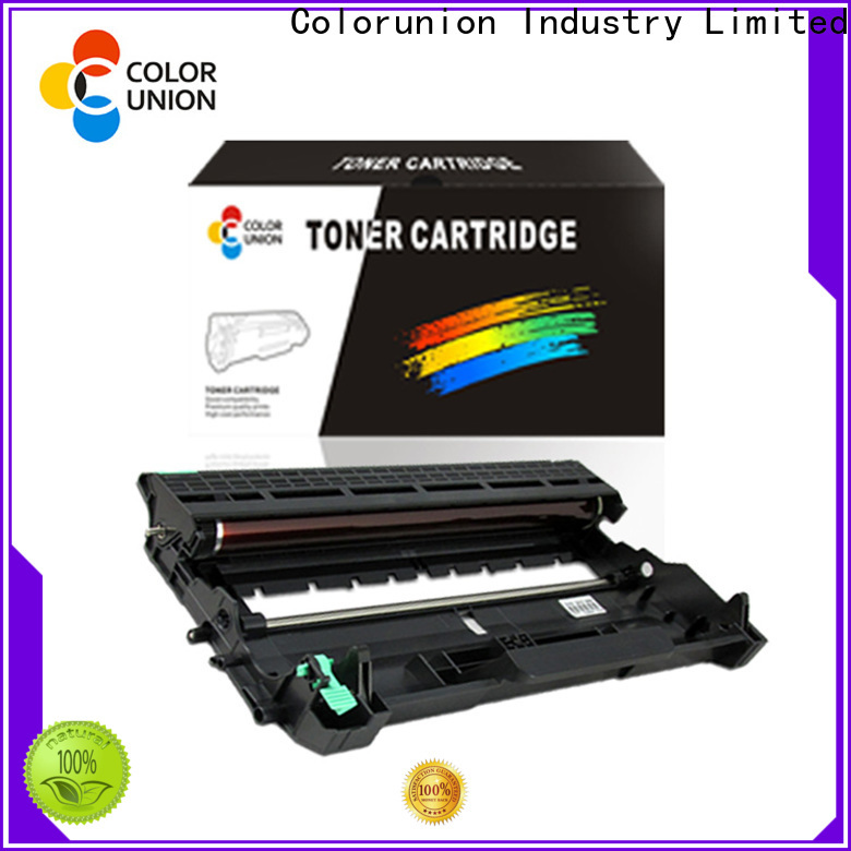 high-efficiency cartridge for brother laser printer eco-friendly competitive price