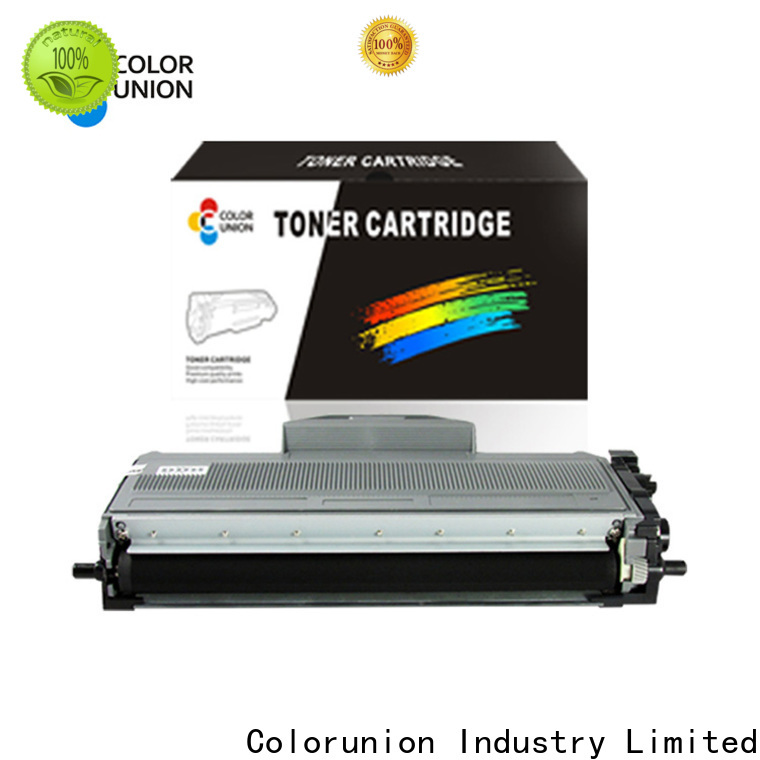 toner cartridge for canon eco-friendly best quality