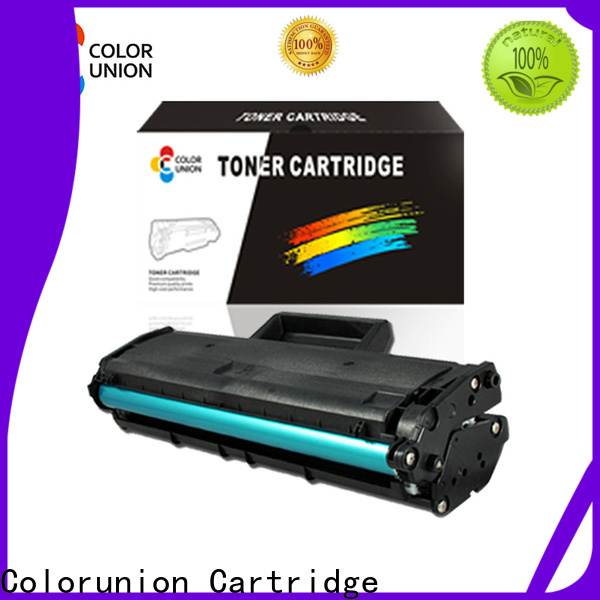 custom toner cartridge for samsung universal bes price
