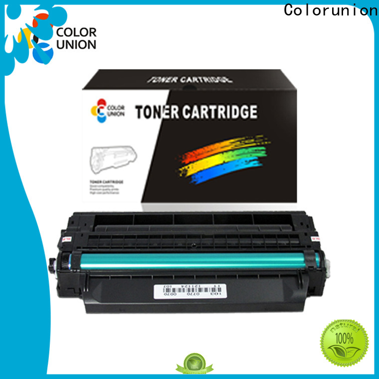 factory direct laser cartridge eco-friendly