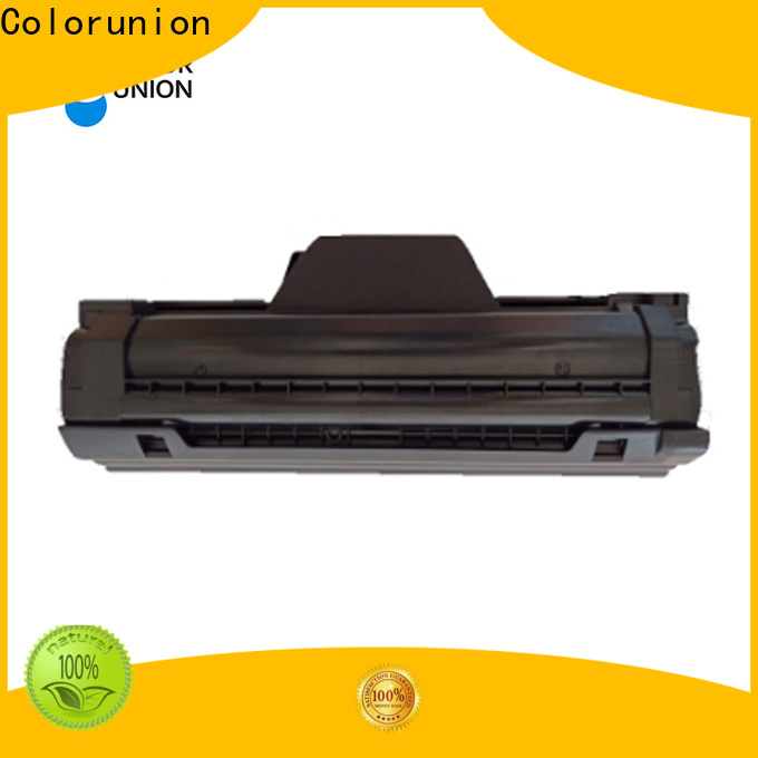 factory direct cartridge for samsung eco-friendly bes price