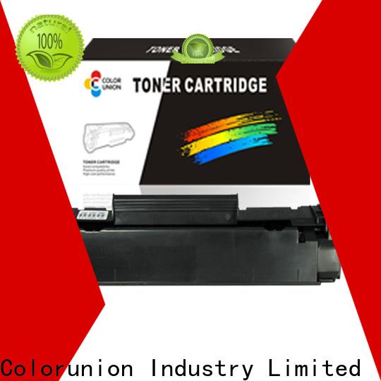 2020 most popular laser toner cartridge universal low cost