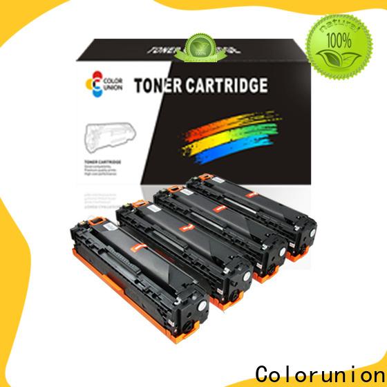 top-selling toner cartridge for hp custom low cost