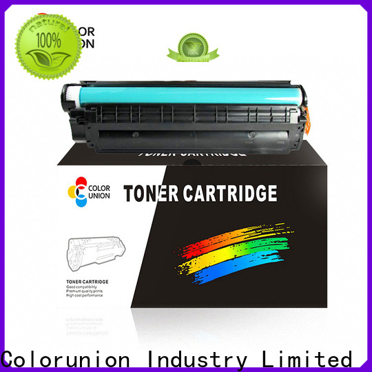 best factory price toner laser cartridge universal new arrival