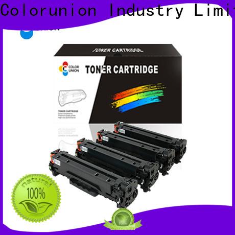 2020 most popular printer toner cartridge universal fast delivery