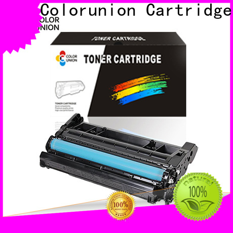 2020 most popular china toner cartridge universal fast delivery