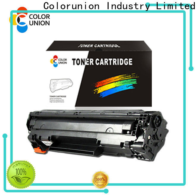 best factory price cartridge for hp custom fast delivery