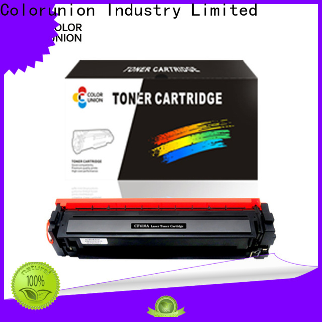 best factory price laser printer cartridge universal low cost