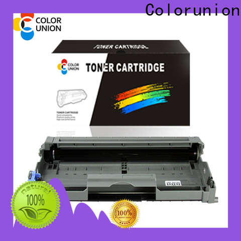 quality-assured cartridge for brother printer wholesale competitive price
