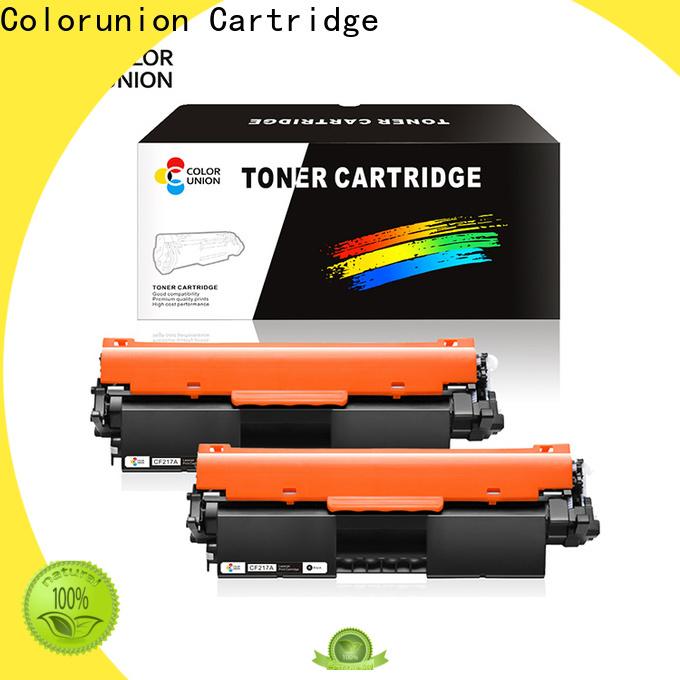 best factory price premium toner cartridge universal new arrival