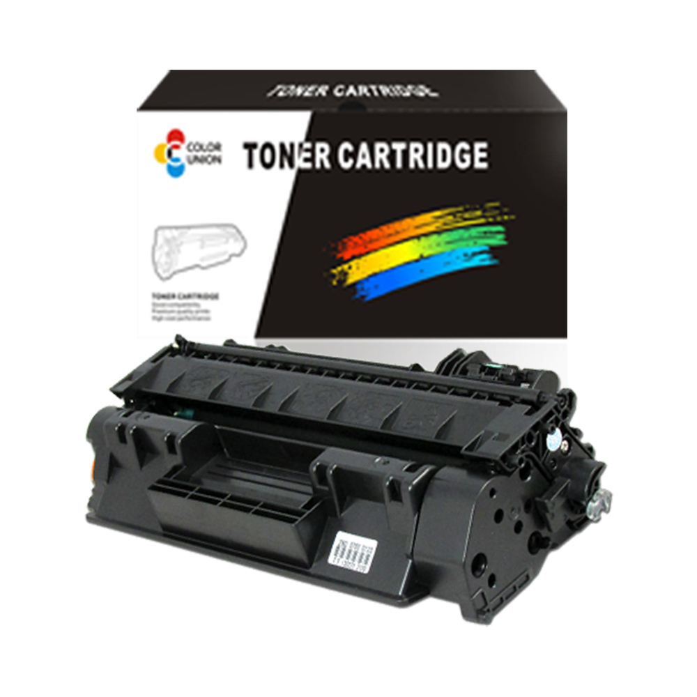 China premium toner cartridge CF280A for HP LaserJet Pro400m