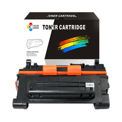 Hot selling CC364A compatible toner cartridges