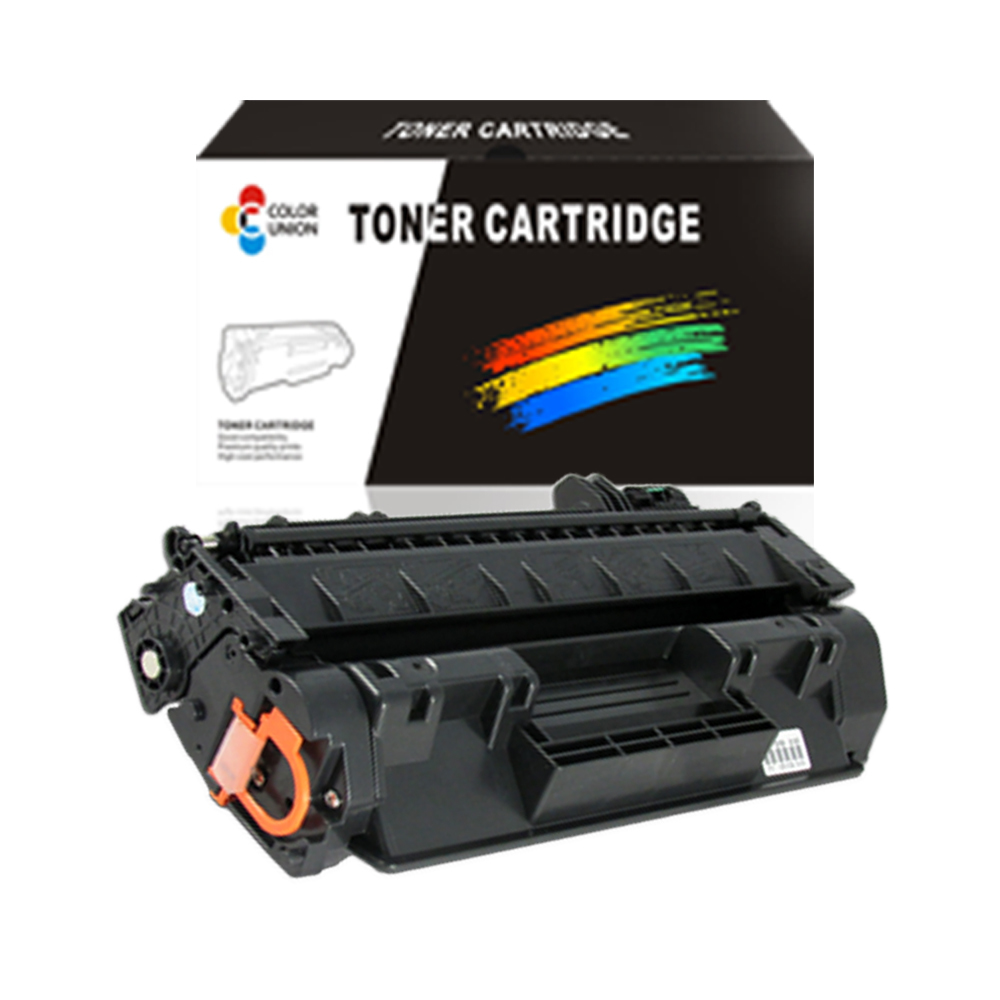 product price place promotion c505a toner cartridge