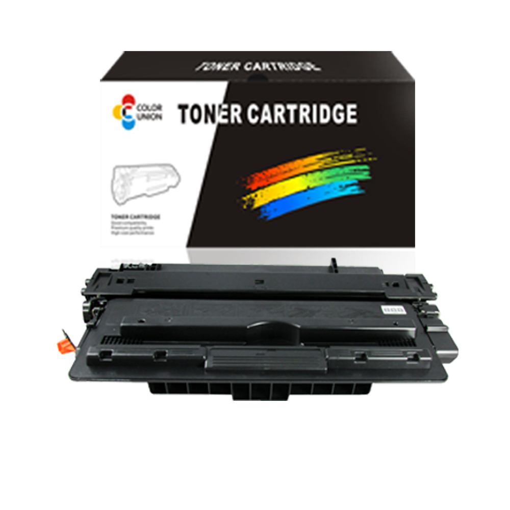 High quality Best selling 7516a china premium toner cartridge compatible