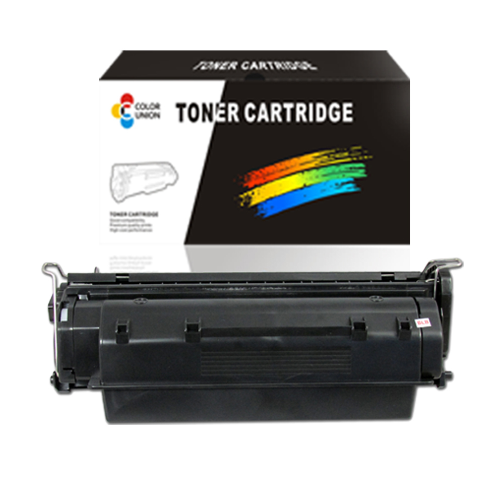 High quality compatible laser printer cartridge q2610a toner